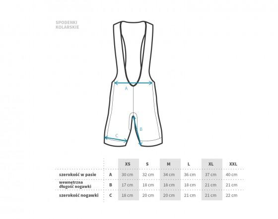 size_chart_-_dsr_spodenki