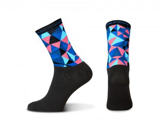 sock_MOSAIC_2020_1