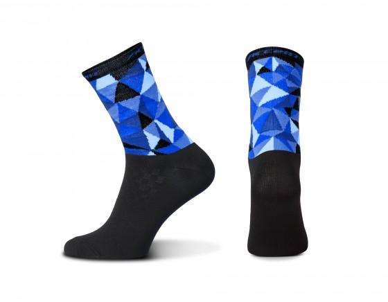 sock_MOSAIC_2020_2