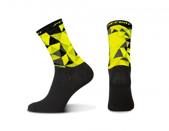 sock_MOSAIC_2020_4