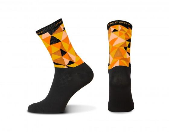 sock_MOSAIC_2020_5