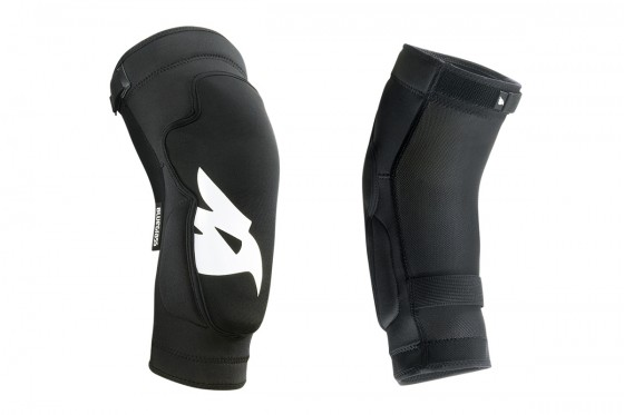 solid_knee