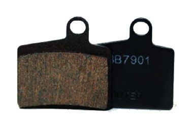 stroker-dyno-122
