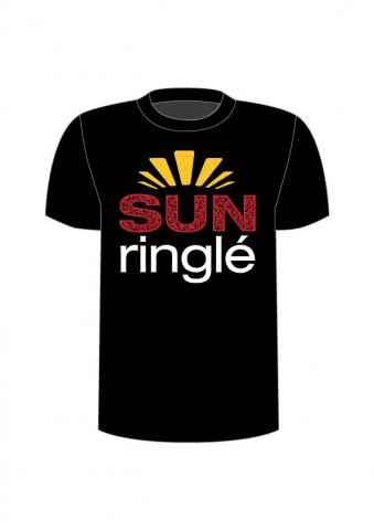 sunringle_black-t-shirt