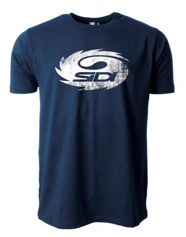 t-shirt_planet_marina_blue_2