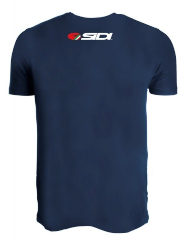 t-shirt_planet_marina_blue_back_1