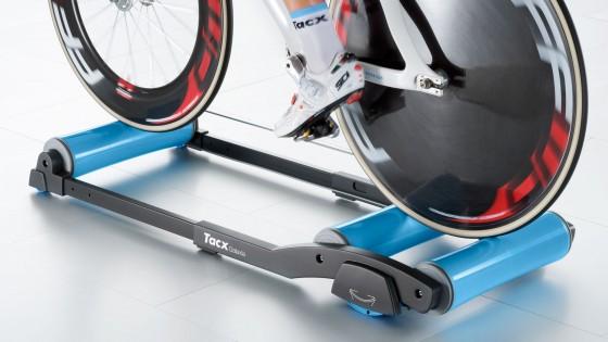 t1100_galaxia_10_backleft_best_safe_roller_bike_trainer_gallery