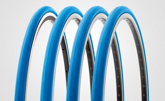 t1390_t1395_t1396_t1397_trainer_tyre_race_mtb_best_bike_accessory_gallery_0