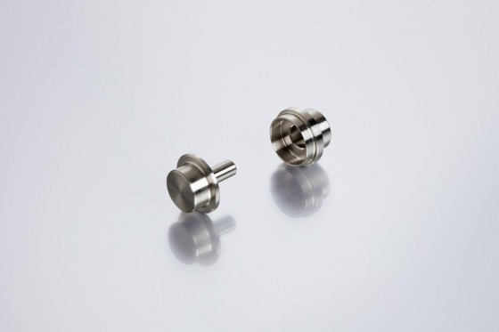 t1709_tacx_trainer_adapter_for_x-12_axle_1402
