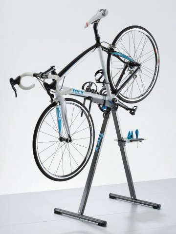 t3000_tacx_cyclestand_1105