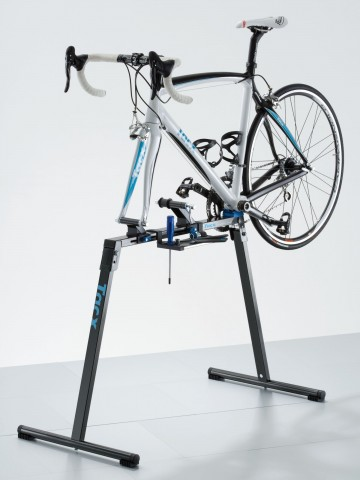 t3075_tacx_cyclemotionstand_1105_0