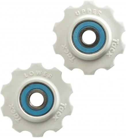 t4025_tacx_jockey_wheels_10teeth_ceramic_1506