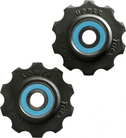 t4030_tacx_jockey_wheels_10-teeth_ceramic-teflon-top_free_1506