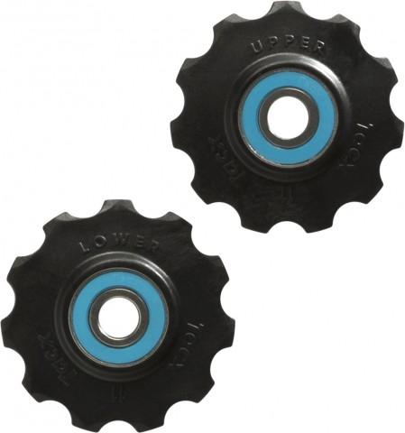 t4035_tacx_jockey_wheels_11teeth_ceramic-teflon-top_free_1506