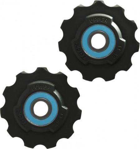 t4040_tacx_jockey_wheels_sram-race_ceramic-teflon-top_free_1506
