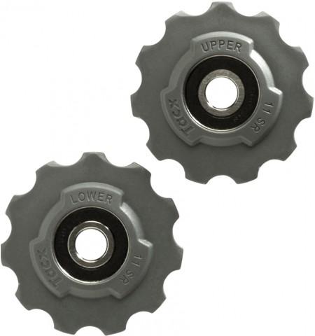 t4075_tacx_jockey_wheels_sram-race-stainlesssteel_bearing_1506_1