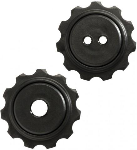 t4080_tacx_jockey_wheels_sram-mtb-stainlesssteel_top_1506_1