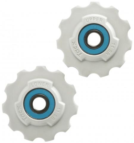 t4095_tacx_jockey_wheels_sram-race_ceramic_1506