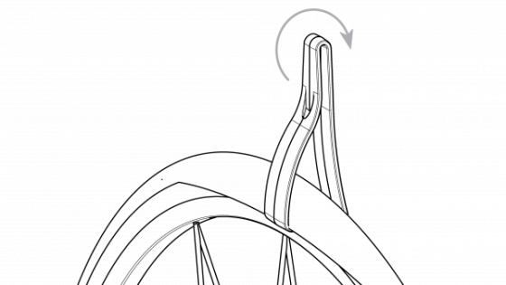 t4620_tyre-lever-set_montage_02-600x337
