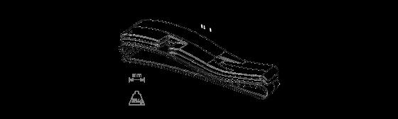 t4620_tyre-lever-set_website-3