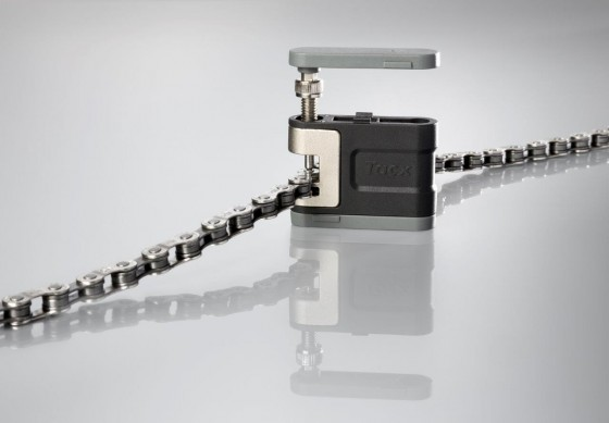 t4870_mini-chain-rivet-extractor_with_chain_0215