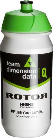 t5747-04_pro-team-bottle-2017_dimension-data_500cc