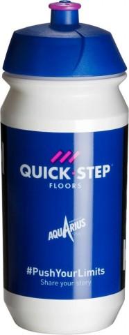 t5747-05_pro-team-bottle-2017_quick-step-floors_500cc