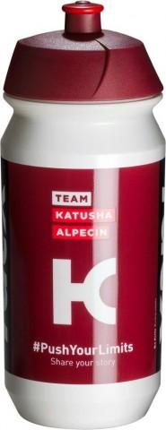 t5747-06_pro-team-bottle-2017_katusha_500cc