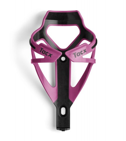 t6154-16_tacx_deva-pink_top_0515_opt