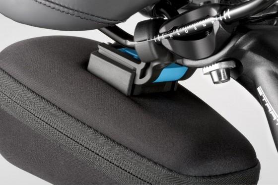 t7100_tacx_saddlebag_inuse_detail_0216