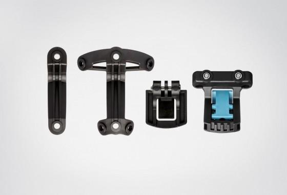 t7600_cage-mount-carbon_parts_top-2