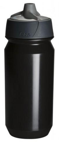 tacx_shanti_bottle_black