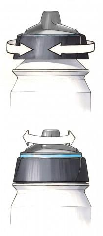 tacx_shanti_bottle_cap_1207_grey