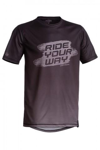 tech_tee_ride_your_way_black-graphite_1_2