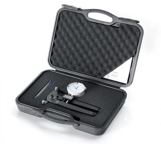 tensiometer_koffer