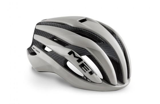 trenta-3k-carbon-cycling-helmet-GR1-1000x650