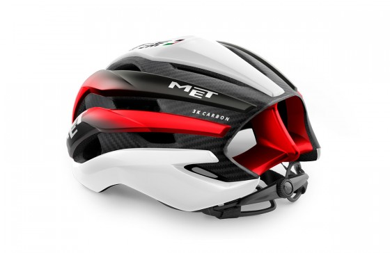 trenta-3k-carbon-cycling-helmet-TE2-back