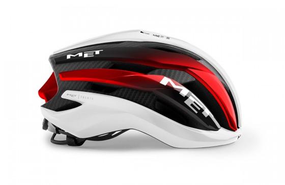 trenta-3k-carbon-cycling-helmet-TE2-side