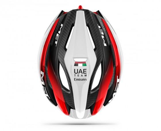 trenta-3k-carbon-cycling-helmet-TE2-top