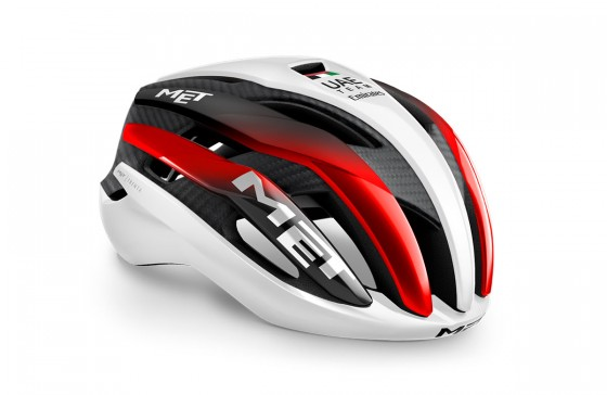trenta-3k-carbon-cycling-helmet-TE2