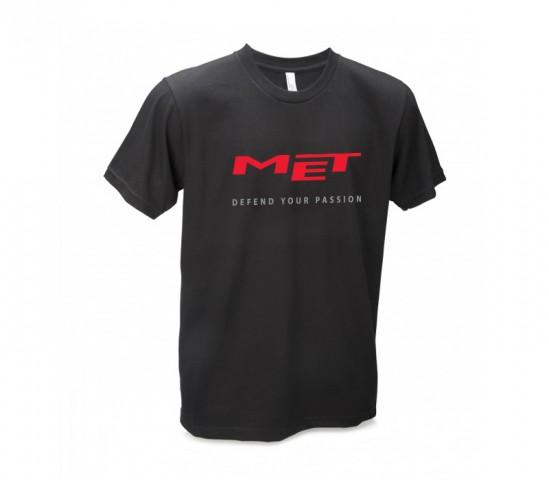 tshirt_met_front