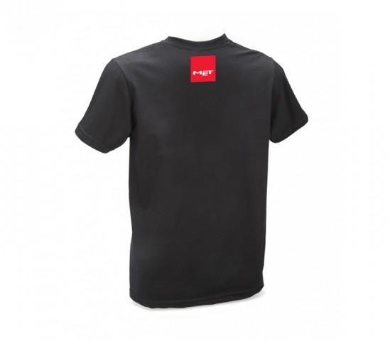 tshirt_met_rear