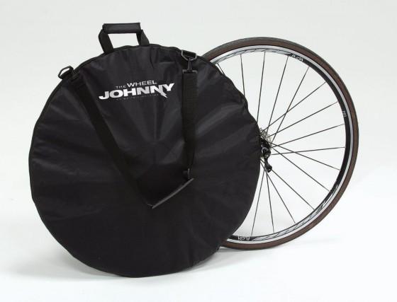 wl_johnny_wheel_v02_closed_wwheel_cmykm_1207_fin