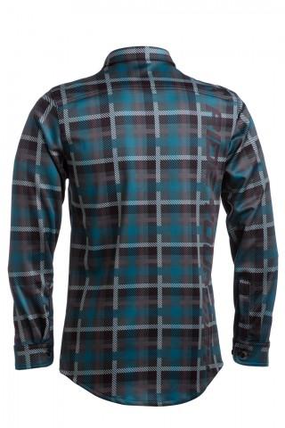 checker_tee_shirt_2_2