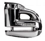 000877_-_keeper_5-s2_disc_lock_chrome
