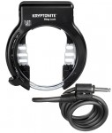 002314_-_ring_lock_retractable_with_plug-in_cable