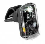003007_-_avenue_f-50_and_r-14_dual_front_white_light_0