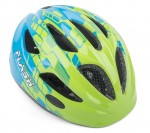 09090130_kask_flash_zie_nieb_1_0