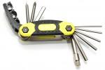 10000041_klucze_toolbox12