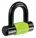 999454_-_kryptolok_series_2_disc_lock